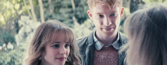 """About Time"" Review"