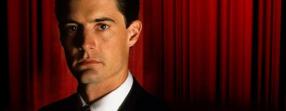 """Twin Peaks, The Entire Mystery"" Review"