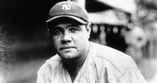 """American Hercules: The Legend of Babe Ruth"" Review"