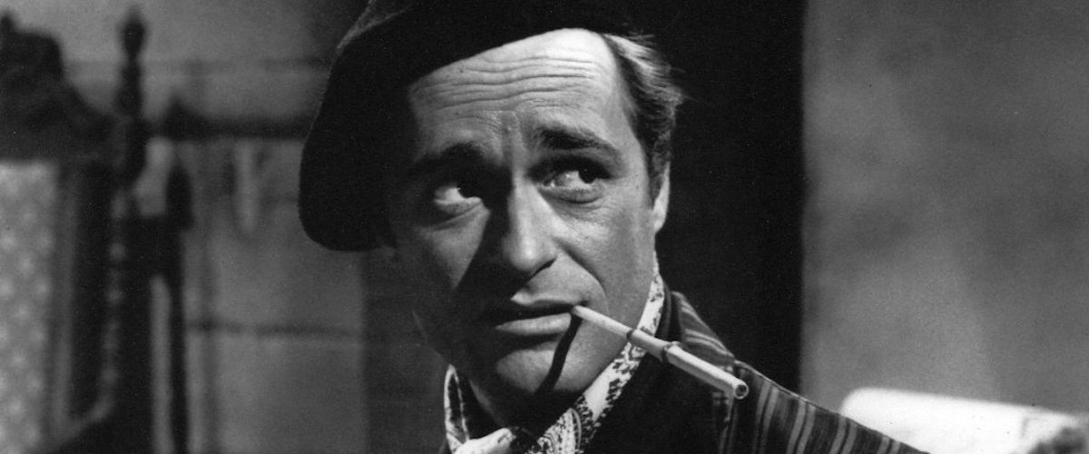 """That Guy Dick Miller"" Review"