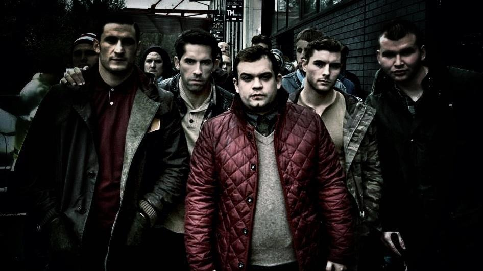 """Green Street Hooligans: Underground"" Review"