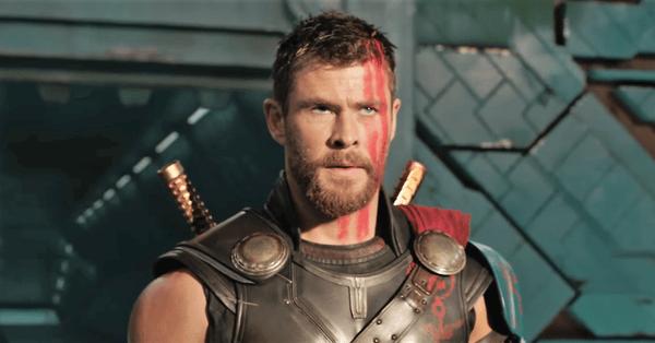 """""""Thor: Ragnarok"""" Review"""