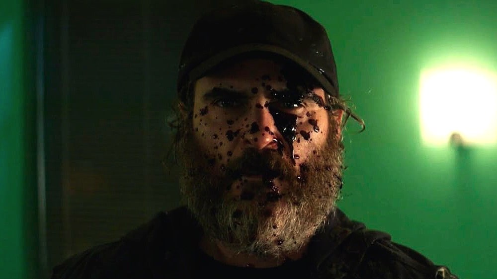 """You Were Never Really Here"" Review"