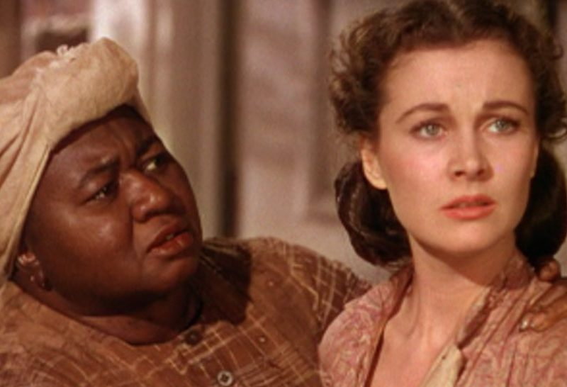 We Need To Talk About Gone With The Wind